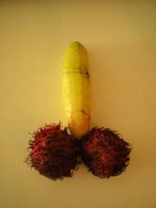 banana_penis