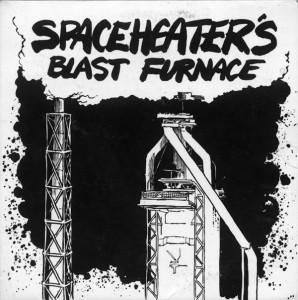 spaceheaterblastfurnace