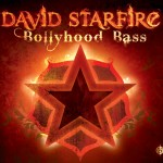 Check out the new David Starefire Remix Album!