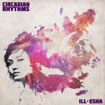 Ill-esha New Single Cold Hands and Ample Mammal Remix Download