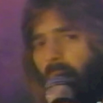 Kenny Loggins Remixed!