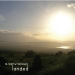 New Release coming from a.vanvranken 6/14
