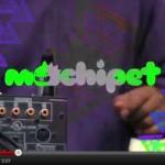 New Video- Mochipet at Dub Fillmore