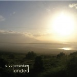 landed-cover-12-inch