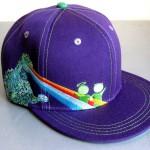 "Mochipet ""Chicxulub"" Grassroots Hat Contest"