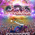 lovevolution-2011
