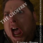 """Living~Stone Free Download – """"The Geoffrey"""""""