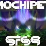 """Mochipet Remixes STS9′s """"Scheme"""""""