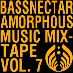Mochipet in the New Bassnectar Mixtape!