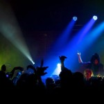 Mochipet Preps Taiwan Tour