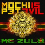 "The Daily Dread: Mochipet & MC Zulu – ""To The East"""