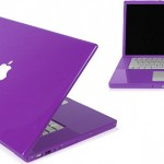 purple-macbook.preview