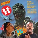 "New Free Download from Mochipet Too Short vs. Wiz Khalifa ""Cast Your Vote!"""