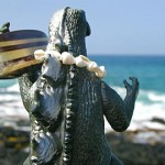 Mochipet Mini Hawaii Tour