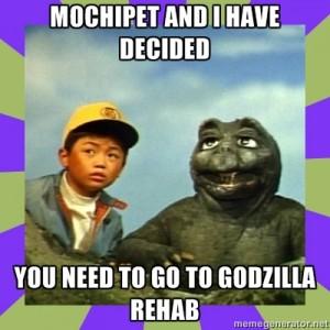 baby_meme 300x300 mochipet & grassroots godzilla rehab meme contest! mochipetmochipet