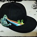 mochipet-godzilla-rehab-center_hat