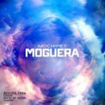 "Mochipet's New Release ""Moguera"" @ Beat Port"