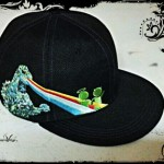 mochipet-godzilla-rehab-center_hat1