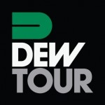 Mochipet Just Added to The Dew Tour in San Francisco Civic Center