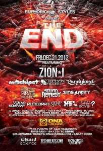 endoftheworldparty