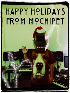 happy_holidays_from_mochipe