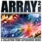 va-array_vol_2