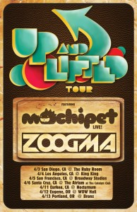 UP_LIFTED_TOUR_REVISED_WEB