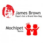 James Brown Father's Day Remix