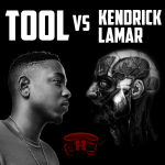 Tool vs Kendrick Lamar Free Holiday Download From Mochipet
