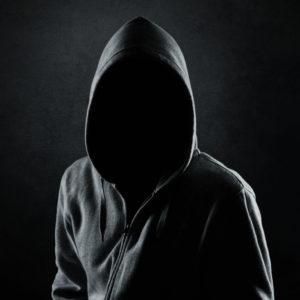 mystery-producer