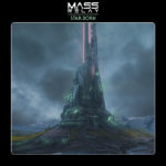 Mass Relay – Star Born Out on Daly City Records!